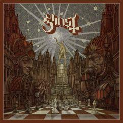 Ghost: Popestar