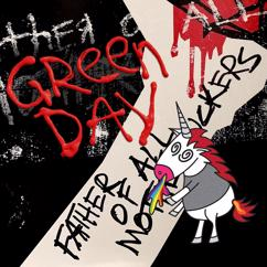 Green Day: Oh Yeah!