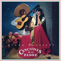 Linda Ronstadt: Corrido De Canenea (2016 Remastered)