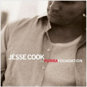 Jesse Cook: Afternoon At Satie's