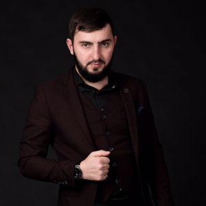 Мохьмад Могаев: Диана