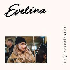Evelina: Leijonakuningas