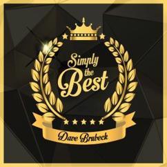 Dave Brubeck: Jump for Joy (Live Version)