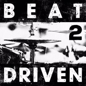 Manuel Loos: Beat Driven 2