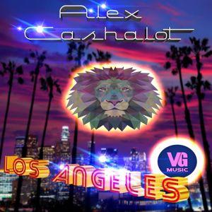 Alex Cashalot: Los Angeles