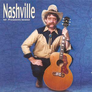 Mr. President: Nashville - Mr. Presidents Bedste