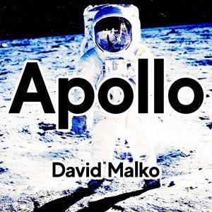 David Malko: Apollo