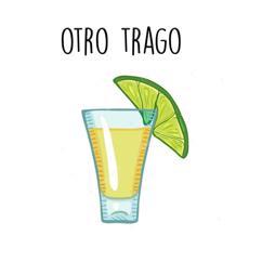 Melanie Espinosa: Otro Trago - Remix