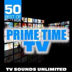 """TV Sounds Unlimited: Theme from """"Dexter"""""""