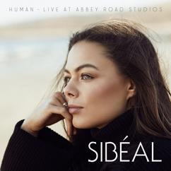 Sibéal: Human (Live At Abbey Road Studios)