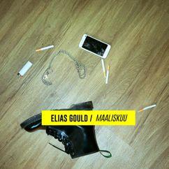 Elias Gould: Maaliskuu