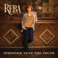 Reba McEntire: Swing All Night Long With You