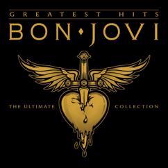 Bon Jovi: Livin' On A Prayer