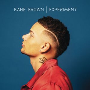 Kane Brown: Homesick