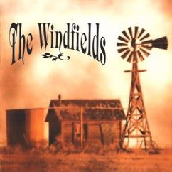 The Windfields: The Windfields