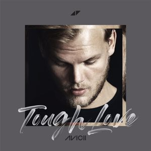 Avicii, Agnes, Vargas & Lagola: Tough Love