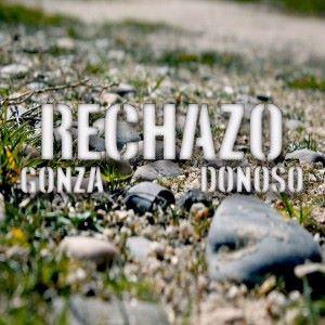 Gonza & Donoso: Rechazo