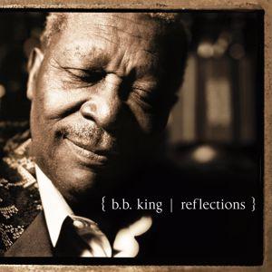 B.B. King: What A Wonderful World