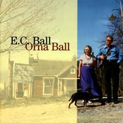 Estil Ball, Orna Ball: E.C. Ball With Orna Ball