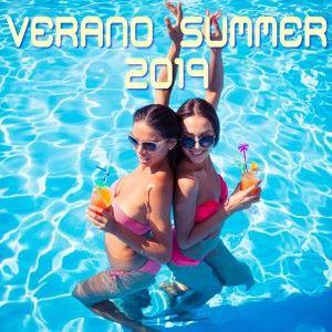 Various Artists: Verano Summer 2019