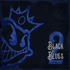 Black Stone Cherry: Death Letter Blues