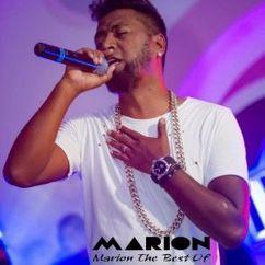 Marion feat. Raboussa: My Girl