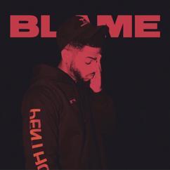 Bryson Tiller: Blame