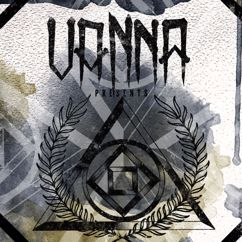 Vanna: And They Came Baring Bones