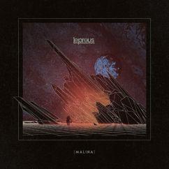 Leprous: Illuminate