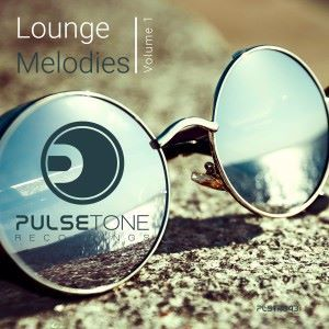 Various Artists: Lounge Melodies, Vol. 1