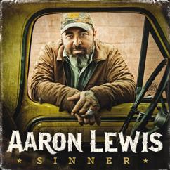 Aaron Lewis: Sunday Every Saturday Night