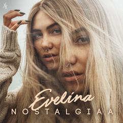 Evelina: Nostalgiaa