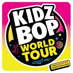 KIDZ BOP Kids: KIDZ BOP Shuffle