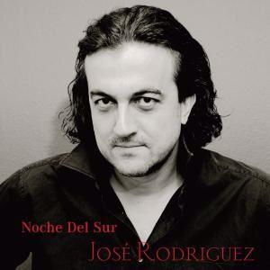 José Rodríguez: Noche del Sur