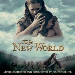 James Horner: Listen To The Wind