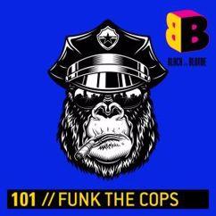 Various Artists: Funk the Cops