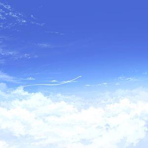 Jvst Fly feat. Leonor Jesus: O que É que Se Passa