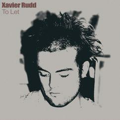 Xavier Rudd: To Let