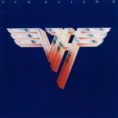 Van Halen: Light up the Sky (2015 Remaster)