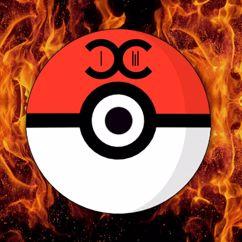 DCCM: Pokemon Theme(Metal Version)