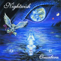 Nightwish: Gethsemane