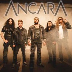 AncarA: Hurt