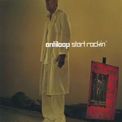 Antiloop: Start Rockin'