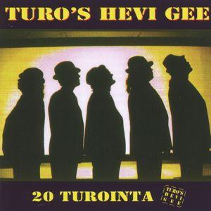 Turo's Hevi Gee: 20 Turointa