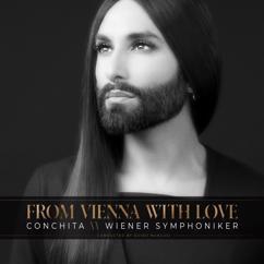 Conchita Wurst & Wiener Symphoniker: From Vienna with Love