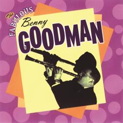 Benny Goodman and His Orchestra: Sing, Sing, Sing (With A Swing), [Pt. 1 & 2]
