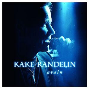 Kake Randelin: Avain