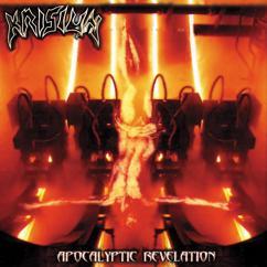 Krisiun: Apocalyptic Revelation (Re-Issue + Bonus)
