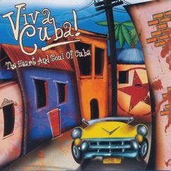 Sandungueros: Viva Cuba! - The Heart and Soul of Cuba