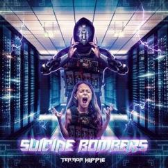 Trhip & Killer Klownz: Suicide Bombers (Original)